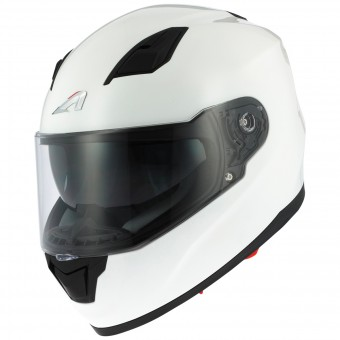 Casque Integrale Astone GT 900 White