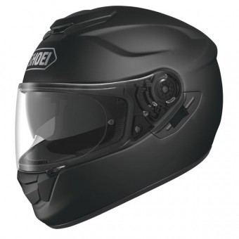 Casque Integrale Shoei GT-Air Nero Opaco