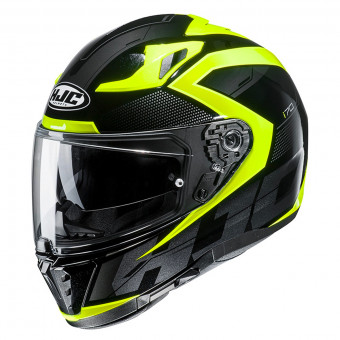 Casque Integrale HJC i70 Asto MC4H