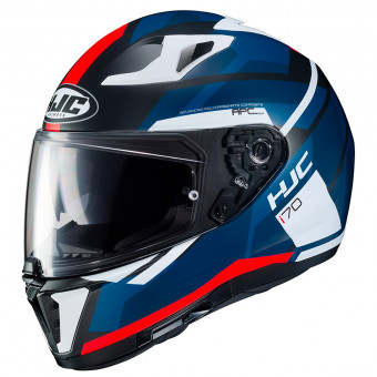 Casque Integrale HJC i70 Elim MC1SF