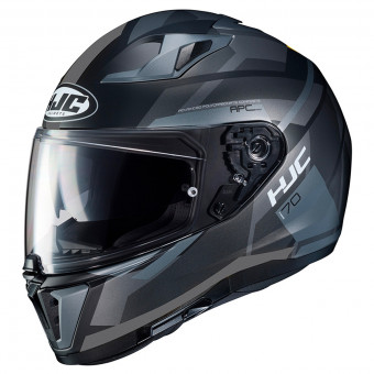 Casque Integrale HJC i70 Elim MC5SF