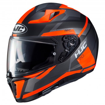 Casque Integrale HJC i70 Elim MC6HSF
