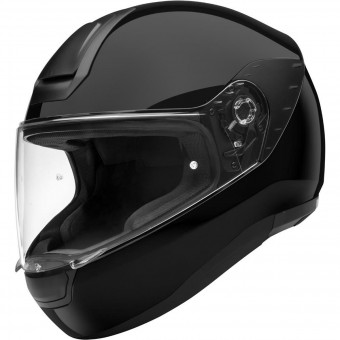 Casque Integrale Schuberth R2 Glossy Black