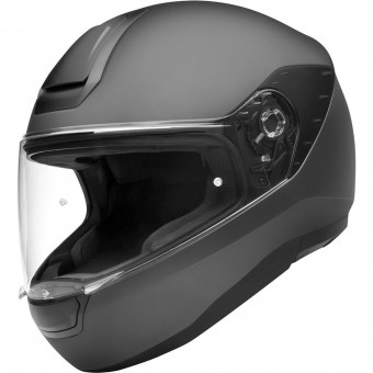 Casque Integrale Schuberth R2 Matt Anthracite
