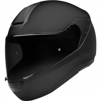 Casque Integrale Schuberth R2 Matt Black