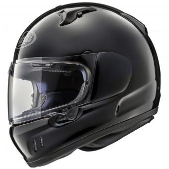 Casque Integrale Arai Renegade-V Black