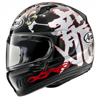 Casque Integrale Arai Renegade-V Dragon
