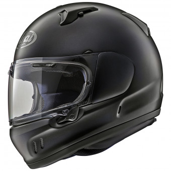 Casque Integrale Arai Renegade-V Frost Black
