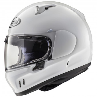 Casque Integrale Arai Renegade-V White