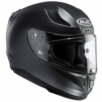 Casque Integrale HJC RPHA 11 Black