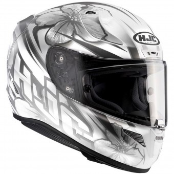 Casque Integrale HJC RPHA 11 Candra MC10SF