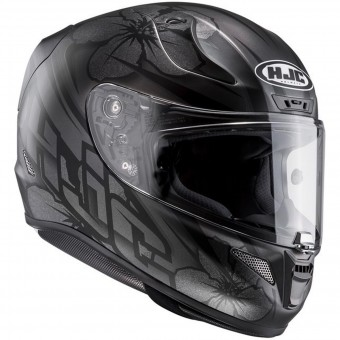 Casque Integrale HJC RPHA 11 Candra MC5SF