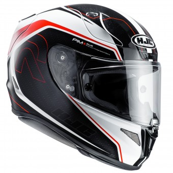 Casque Integrale HJC RPHA 11 Darter MC1