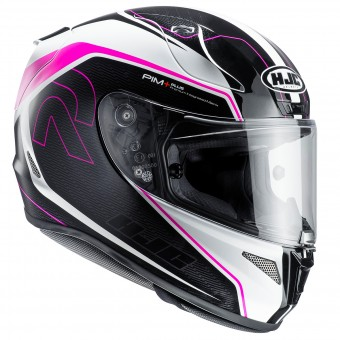 Casque Integrale HJC RPHA 11 Darter MC8