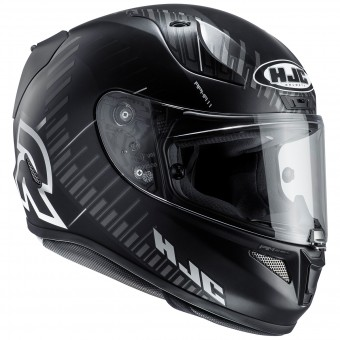 Casque Integrale HJC RPHA 11 Epik Trip MC5SF