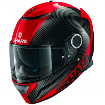 Casque Integrale Shark Spartan Carbon DRR