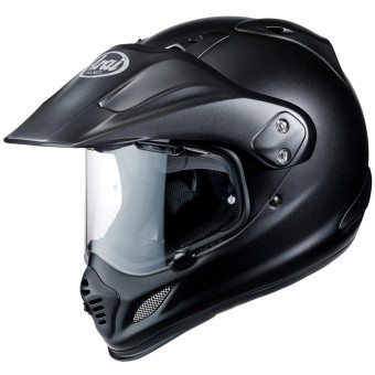 Casque Integrale Arai Tour-X 4 Frost Black