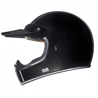 Casque Integrale Nexx X.G200 Carbon