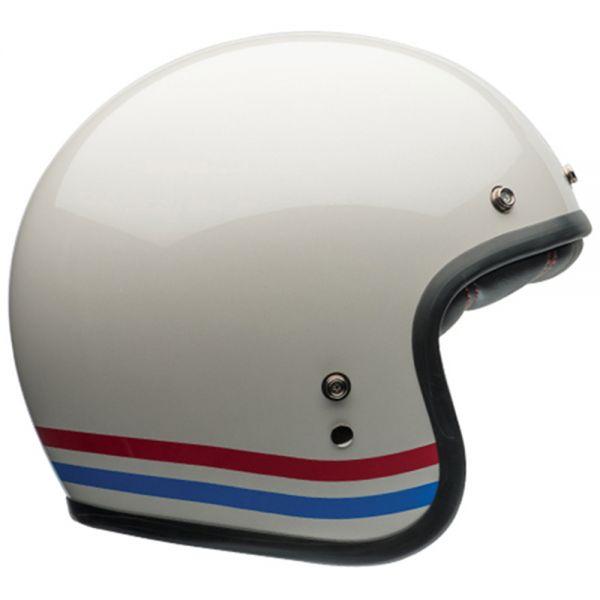 Risultati immagini per casco bell custom 500 dlx
