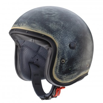 Casque Jet Caberg Freeride Sandy