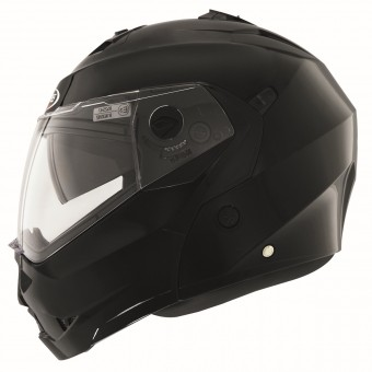 Casque Modulare Apribile Caberg Duke Smart