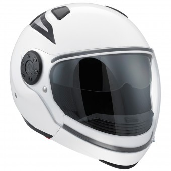 Casque Modulare Crossover Diesel New-Jack 70'S White Grey Black