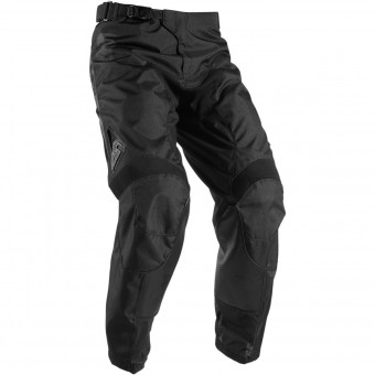 Pantalone Cross Thor Pulse Blackout Pant