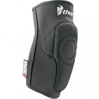 Gomitiere Cross Thor Static Elbow