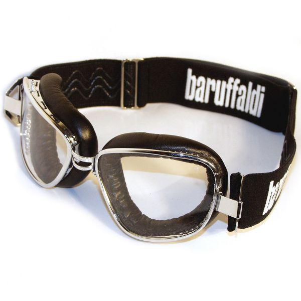 Maschera Moto Baruffaldi E.L INTE 259 105131