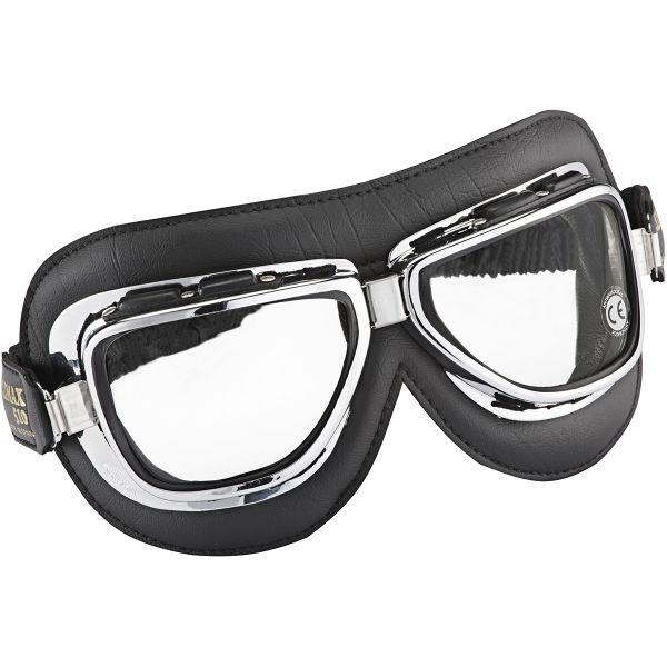 Maschera Moto Climax Climax 510