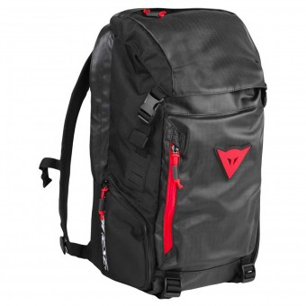 Zaino Moto Dainese D-Throttle Back Pack