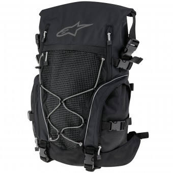 Zaino Moto Alpinestars Orbit Backpack 35 Black