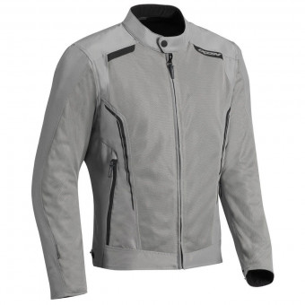 Giacche moto Ixon Cool Air Beige