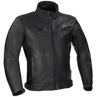 Giacche moto Bering Gringo Black