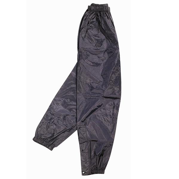 Pantaloni antipioggia DG Pantalone Pluie Eco 2400