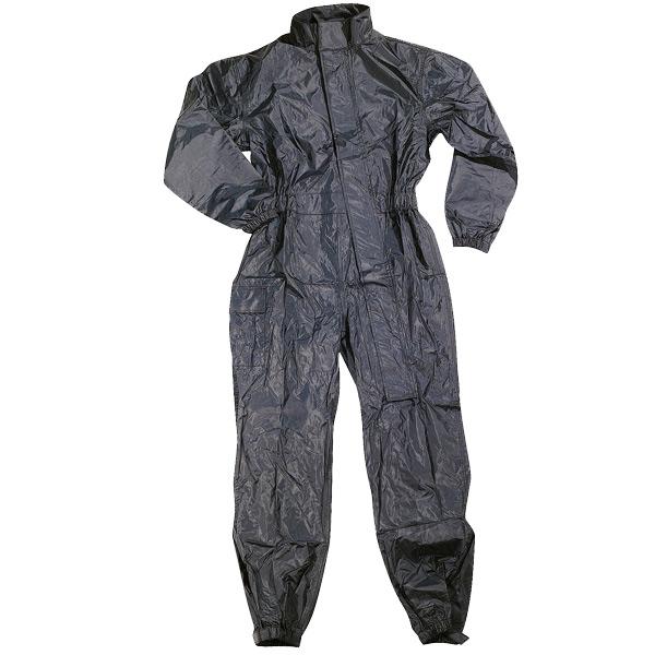 abbigliamento antipioggia dg tuta antipioggia basic 006 pronto per l 39 invio. Black Bedroom Furniture Sets. Home Design Ideas