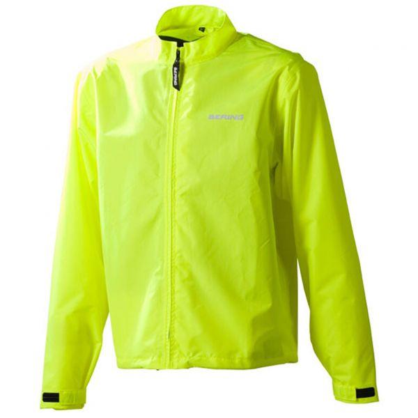 giacche e giacche lunghe antipio bering copri giacca. Black Bedroom Furniture Sets. Home Design Ideas