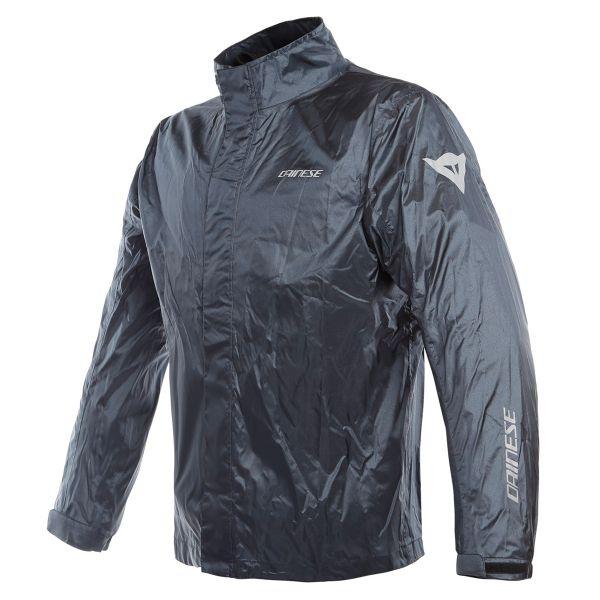 meet e4bb0 2d2de Rain Jacket Antrax