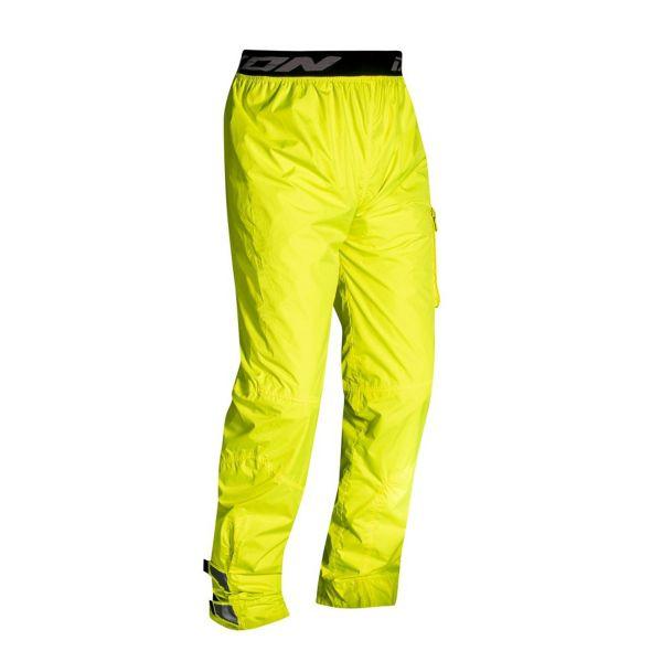 Pantaloni antipioggia Ixon Doorn Neon Yellow