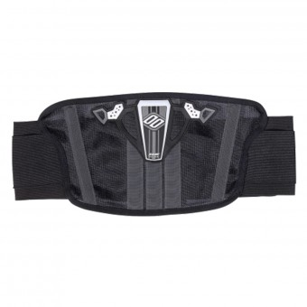 Fascia Moto SHOT Belt Optimal Black Bambino