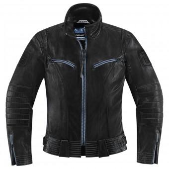Giacche moto ICON 1000 Fairlady Black