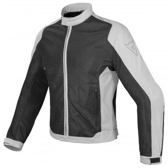 Giacche moto Dainese Air-Flux D1 Black High Rise