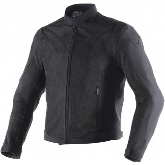 Giacche moto Dainese Air-Flux D1 Black
