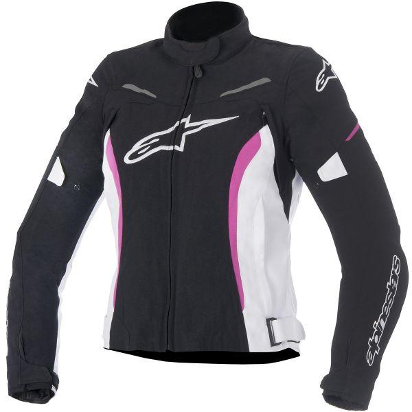 giacca donna alpinestars