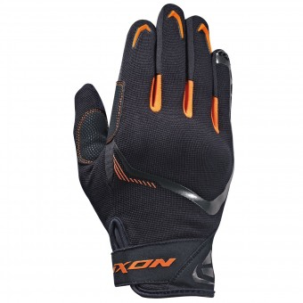 Guanti moto Ixon RS Lift 2.0 Black Orange