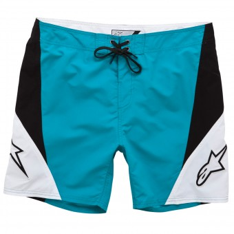 Regali Alpinestars Arrival Trunks Blue