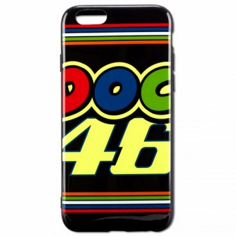 Regali VR 46 Cover Iphone 6/6S The Doctor