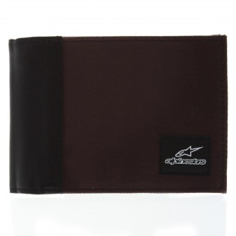 Regali Alpinestars Reinforce Zip Wallet