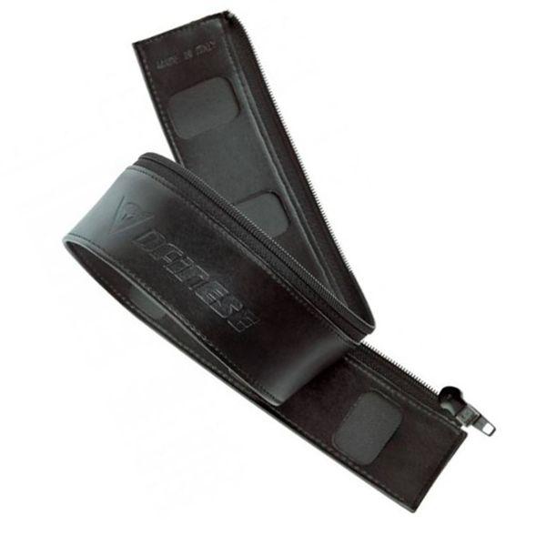 Cinture Moto Dainese Union Belt Black